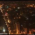 08 Foshan Swisshotel 51st floor night view.jpg