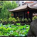 15 Foshan Liang's Garden.jpg