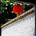 18 Foshan Liang's Garden.jpg