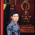 19 Foshan Liang's Garden.jpg