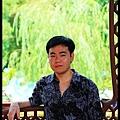 28 Foshan Liang's Garden.jpg