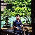 35 Foshan Liang's Garden.jpg