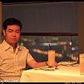 04 Foshan Swisshotel 51st floor.jpg