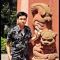 17 Foshan Liang's Garden.jpg