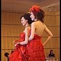 01_Bridal Veil Show 08.jpg