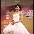 07_Bridal Veil Show 08.jpg