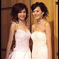 09_Bridal Veil Show 08.jpg