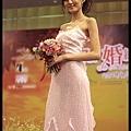 16_Bridal Veil Show 08.jpg