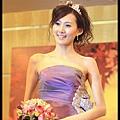 19_Bridal Veil Show 08.jpg