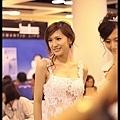 30_Bridal Veil Show 08.jpg