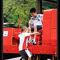 8. Kids in the park.jpg