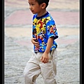 9. Kids in the park.jpg