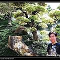 7. Chin Lin Nunnery.jpg