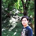 9. Chin Lin Nunnery.jpg