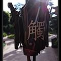 16. Chin Lin Nunnery.jpg