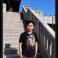 17. Chin Lin Nunnery.jpg