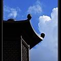 22. Chin Lin Nunnery.jpg