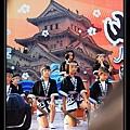 Japan Festival 01.jpg