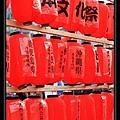 Japan Festival 06.jpg