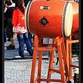 Japan Festival 09.jpg