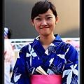 Japan Festival 10.jpg