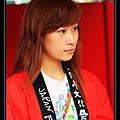 Japan Festival 12.jpg