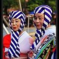 Japan Festival 16.jpg