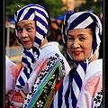 Japan Festival 17.jpg