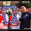 Japan Festival 18.jpg