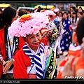 Japan Festival 19.jpg