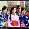 Japan Festival 21.jpg