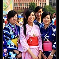 Japan Festival 22.jpg