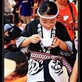 Japan Festival 26.jpg