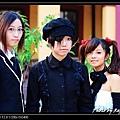 Japan Festival 27.jpg