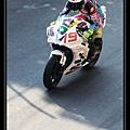 Grand Prix Bike_01.jpg