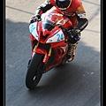 Grand Prix Bike_02.jpg