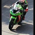 Grand Prix Bike_04.jpg
