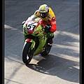 Grand Prix Bike_05.jpg