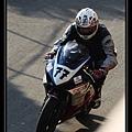 Grand Prix Bike_06.jpg