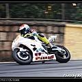 Grand Prix Bike_07.jpg