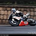 Grand Prix Bike_08.jpg