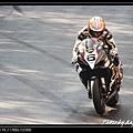 Grand Prix Bike_09.jpg