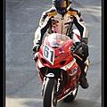 Grand Prix Bike_10.jpg