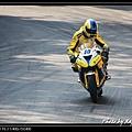 Grand Prix Bike_11.jpg