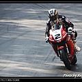 Grand Prix Bike_12.jpg