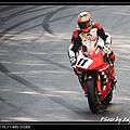 Grand Prix Bike_13.jpg