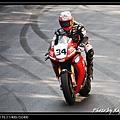 Grand Prix Bike_14.jpg