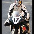 Grand Prix Bike_15.jpg