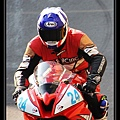 Grand Prix Bike_16.jpg