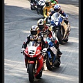 Grand Prix Bike_18.jpg